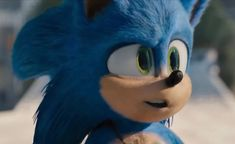 Sonic The Hedgehog, Hedgehog Movie, Sonic The Movie, Amy Rose, Sonic Boom, Me Me Me Anime, Character Design, Joy, Summer