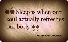 Deepak Chopra Quotes | 20121104-super-soul-sunday-deepak-chopra-quotes-1-600x411