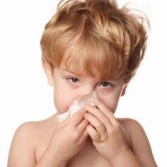 5 Easy Home Remedies For Croup
