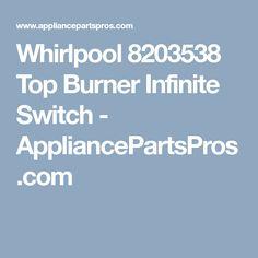 Whirlpool Wher25 Reverse Osmosis Filter Leak Igirod Com