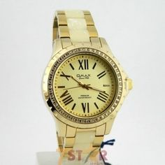 1ab4b33641a 8 Best Alba Watches for Men images