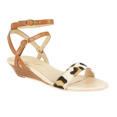 dfc732bf7ada Buy Ravel ladies  Fremont low wedge sandals online in tan leather