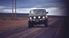 Iceland, 2011 - Photography by Thorbjørn Gudnason Instagram @ tgudnason tgudnason.com