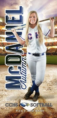 Best Sport Banner Design Softball 66 Ideas Best Sport Banner Design Softball 66 IdeasYou can find Softball pictures and more on our website. Softball Team Pictures, Volleyball Senior Pictures, Basketball Photos, Senior Pics, Cheer Pictures, Baseball Banner, Senior Posing, Cheer Pics, Baseball Pictures