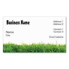 93 best lawn care landscaping business cards ideas images on lawn care business card colourmoves