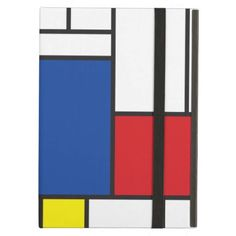 >>>Low Price          	Mondrian Minimalist De Stijl Art Custom iPad Case           	Mondrian Minimalist De Stijl Art Custom iPad Case We have the best promotion for you and if you are interested in the related item or need more information reviews from the x customer who are own of them before p...Cleck Hot Deals >>> http://www.zazzle.com/mondrian_minimalist_de_stijl_art_custom_ipad_case-256825824633101204?rf=238627982471231924&zbar=1&tc=terrest