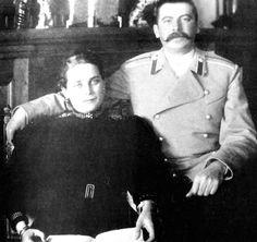 Zenaida and Felix Youssoupoff. 1890s