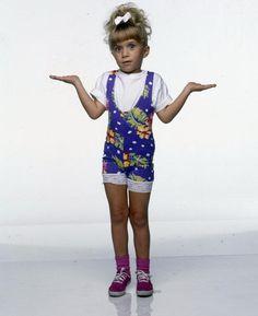 Ashley Mary Kate Olsen, Ashley Olsen, Elizabeth Olsen, Olsen Sister, Olsen Twins, Full House, Michelle Tanner, 90s Kids, Cartoon Kids