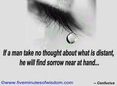 True!!!!!!