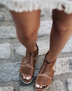 e90dca636d8e8b ˗ˏˋ genesisgraceeˎˊ˗ Sock Shoes