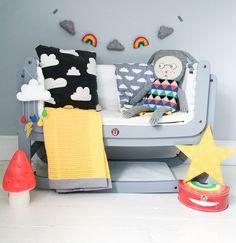 Posts about Pastel Nursery written by velveteenbabies Nursery Themes, Nursery Room, Kids Bedroom, Baby Room, Bedroom Decor, Nursery Ideas, Newborn Room, Pastel Nursery, Baby Zimmer