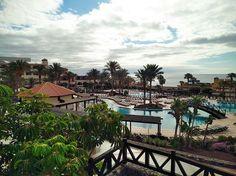 El paraíso existe y está en #Fuerteventura. Que todos los lunes sean como éste . @barcelohotelsresorts #bhappyminds #relax #relaxing #monday #felizlunes  via ELLE SPAIN MAGAZINE OFFICIAL INSTAGRAM - Fashion Campaigns  Haute Couture  Advertising  Editorial Photography  Magazine Cover Designs  Supermodels  Runway Models