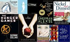 The Importance of eBook Cover Art - Publishers and Authors Weigh in