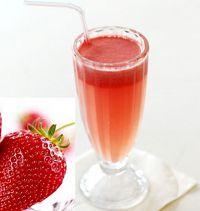 sucos detox cardápio de Domingo para emagrecer, eliminar as toxinas, acelerar o metabolismo. Cardápio elaborado para os dias de Domingo.