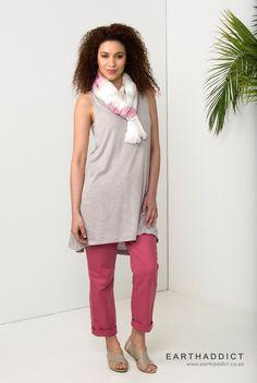EARTHADDICT SS'15  www.earthaddict.co.za Ss 15, Style Inspiration, Mom, Closet, Dresses, Fashion, Vestidos, Moda, Armoire