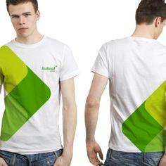 wordpress corporate logo branding t shirt - Google Search
