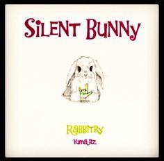Silent Bunny Rabbitry In Yuma Az... Holland Lop Rabbits
