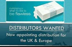 Want to have your own online business earning you extra money each month? We're looking for new team members to join us in this amazing company.  With a low start-up fee this is a great opportunity. Contact me for more information.