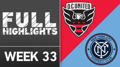 "#MLS  D.C. United's Ben Olsen: 3-0 win over NYCFC ""complete, collective effort"""