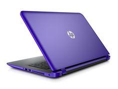 HP Laptop Service Center in Vallalar Nagar