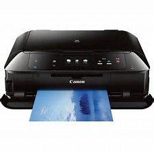Image result for Canon PIXMA Wifi Printer