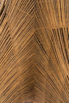 Image 5 of 18 from gallery of Roc Von Restaurant / Vo Trong Nghia Architects…
