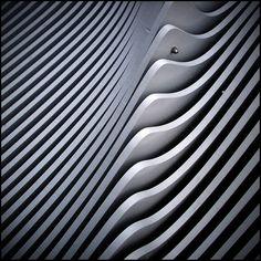 ripple by katpi.deviantart.com on @deviantART