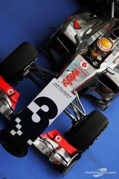 THIRD PLACED LEWIS HAMILTON, MCLAREN Lewis Hamilton, Malaysia 2012 2012 Formula 1 Malaysian Grand Prix.  #motorsport #f1 #automotive #formula #one #race #car #lemans #btcc #le #mans #auto #art #mcqueen #steve  http://www.thegalleryofspeed.com/ #2012 #wrc #motorsport #formulaone