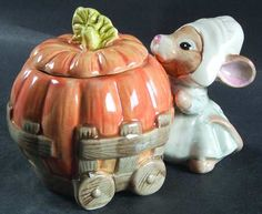 fitz_floyd_mayflower_mouse_figurine_sugar_bowl_and_lid_P0000308152S0003T2.jpg (450×369)