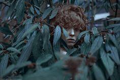 Photography by Marta Bevacqua