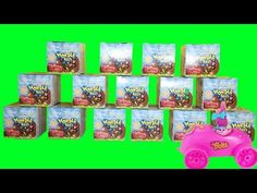 Disney Wonder Ball Surprise Figure Candy Finding Dory Mickey Mouse Toy Story Cars - YouTube