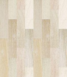 Seamless Light Wood Floor Wood Floor Texture Floor Texture Light Wood Floors