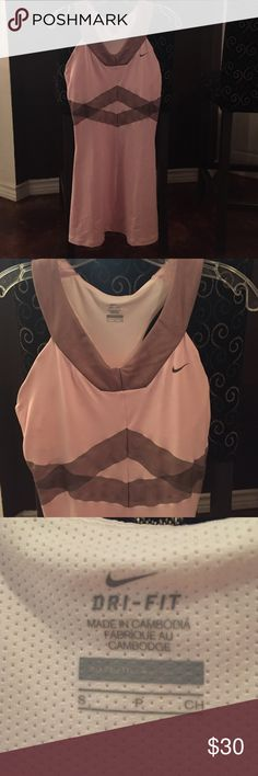 New nike large Maria Sharapova skirt tennis NWT | Maria sharapova, Tennis  and Nike skirts