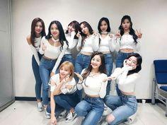 201 Best Twice Images Nayeon Kpop Girls Twice Kpop