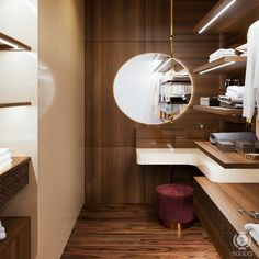 tolicci, interior design, luxury wardrobe, italian design, luxusny satnik, taliansky dizajn, navrh interieru, walk in closet Luxury Wardrobe, Walk In Closet, Ceiling Lights, Interior Design, Lighting, Home Decor, Nest Design, Decoration Home, Home Interior Design
