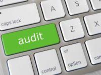 Apa yang di maksud Audit Dan Jenis-Jenis Audit Secara Umum