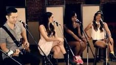 Best Cover Of Bruno Mars 2013 When I Was Your Man By Bo