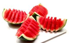 Watermelon fruit nutrition facts and health benefits Healthy Reasons To Eat Watermelon Watermelon Nutrition Facts, Fruit Nutrition, Nutrition Chart, Nutrition Store, Nutrition Guide, Strawberry Nutrition, Deco Fruit, Vegan Nutritionist, Toddler Meals