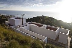 Project - AA House - Architizer