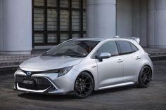 Toyota Corolla Hatchback, Lexus Cars, Toyota Cars, Subaru, Nissan, Honda, Cars, Motorbikes, Toyota Trucks