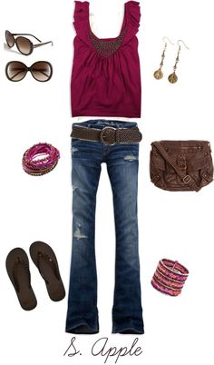 """Untitled #158"" by sapple324 ❤ liked on Polyvore"