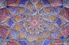 13 beautiful-mosque-ceiling-251__880_670