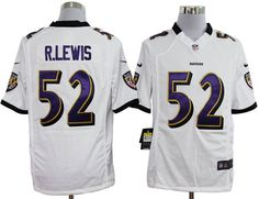 Nike NFL Jerseys Baltimore Ravens Ray Lewis #52 White,discount Nike NFL Jerseys,  Womens Nike NFL Jerseys wholesale       ,sale Nike NFL Jerseys for cheap,2013 new Nike NFL Jerseys shop,elite Nike NFL Jerseys wholesale,Nike NFL Jerseys for sale,Nike NFL Jerseys on sale        ,wholesale Nike NFL Jerseys cheap,discount Nike NFL Jerseys wholesale