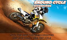 Motocross is a form of off-road motorcycle racing held on enclosed off-road circuits. The sport evolved from motorcycle trials competitions held in the United Kingdom. Bmx, Suzuki Motocross, Motocross Bikes, Yamaha Motorcycles, Sport Bikes, Sport Sport, Bike Wallpaper, Images Wallpaper, Wallpaper Free
