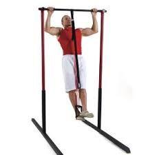 Resultado de imagen para Assisted Pull-Up exercise
