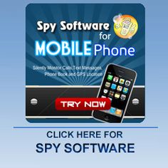 buy mobile spy software