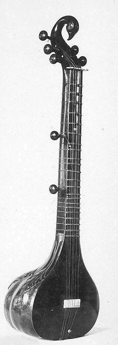 INSTRUMUNDO Instrumentos Musicales: 2012-12-23