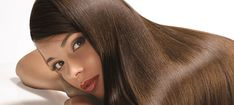 How To Grow Hair Faster, Thicker and Longer – Hair Growth Secrets for Overnight, Days, Weeks & Months – Hair Care Tips Natural Hair Growth, Natural Hair Styles, Grow Thicker Hair, Castor Oil For Hair, Hair Transplant, Shiny Hair, Damaged Hair, Long Hairstyles, Fall Hair