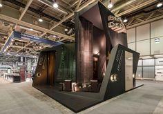 exhibition booth - Поиск в Google