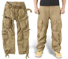 Men's Clothing Liberal 2018 Men Beach Shorts Cartoon Dog Male Cargo Short Trousers Print Loose Elastic Summer Boardshorts Brand Clothing Drop Shipping